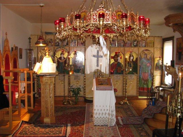 Russian Orthodox Church Abroad (ROCA), Synod of Bishops